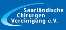 Logo von Knappschaftsklinikum Saar GmbH